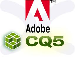 ADOBE CQ5 Implementation Partner
