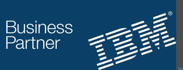 IBM Cognos Implementation Partner